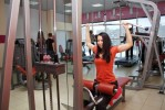 Lady's Fitness Club Скала