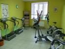 ТАЛИЯ фитнес на Мочалова