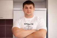 Дмитрий Агеев