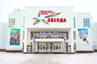 Нижегородские ФОКи могут стать местом проведения концертов и выставок