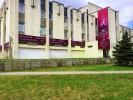 Академия искусств Артплаза