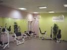 ТАЛИЯ фитнес на Краснодонцев