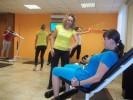 EVA фитнес-клуб для женщин
