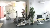ТАЛИЯ фитнес - Автозавод