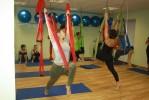 Фитнес-студия Лайт