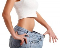 Способы сжечь калории