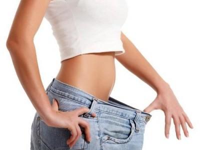 Как быстро и эффективно похудеть и домашних условиях
