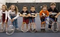 Как выбрать спортивную секцию для ребёнка?
