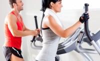 Выбираем оборудование для фитнеса