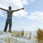 Как сжечь калории зимой