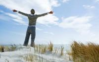 Не впадайте в зимнюю спячку, или как удержать себя в форме зимой?