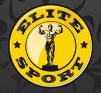 Elite Sport