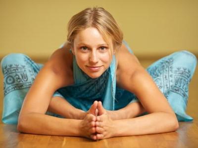 Как стать преподавателем йоги?