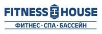 Фитнес Хаус Нижний Новгород в ТРЦ РИО