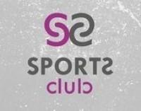 Фитнес клуб S'port'S в Дзержинске