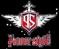 Power Style на Казанском