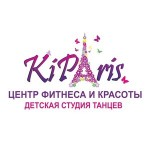 Фитнес-клуб KiParis (Кипарис) в Нижнем Новгороде