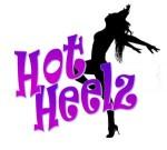 Школа танцев HOT HEELZ Кстово