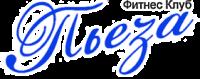 Фитнес клуб Пьеза в Сормово