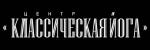 """Центр """"Классическая Йога"""" в Нижнем Новгороде"""
