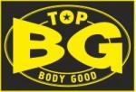 Body Good