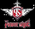 Power Style на Полтавской