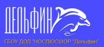 Бассейн Дельфин в Нижнем Новгороде