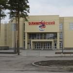 ФОКи Нижегородской области