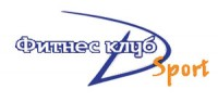 Фитнес клуб D-Sport Кстово