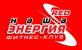 Фитнес клуб Наша Энергия Red в Дзержинске