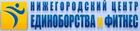 Годовая карта ДНЕВНАЯ за 7300 руб