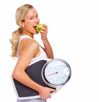 Как выбрать свой вид фитнеса