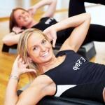 6 причин для занятия физическими упражнениями