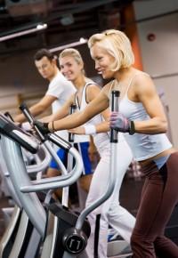Фитнес: роль и выбор нужной одежды