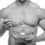 5 мифов о спортивном питании