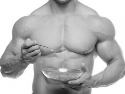 Как правильно питаться перед спортивным залом