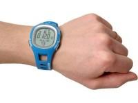 Пульсометр на руку: особенности выбора