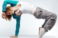 Стоит ли заниматься в школе танцев