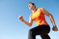 Фитнес трекер - современное устройство, контролирующее двигательную активность