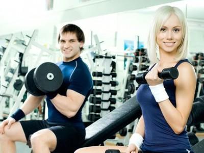Полезные советы для фитнеса