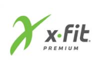 Фитнес клуб X-Fit Premium в Сормово Нижний Новгород